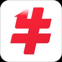 DoNewapp3.6.3 官方安卓版