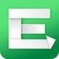 PDF猫PDF转EXCEL软件1.0.0.0 官方免费版