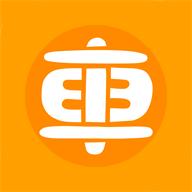 弈�I二手�app11.1.26 安卓最新版
