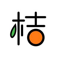 金桔小说(分享赚钱)1.1.1 免费版