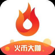 火�糯罂�^�K�1.2.3 安卓版