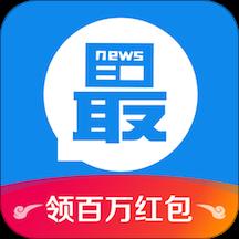 淘最�狳c安卓版2.3.8 手�C版