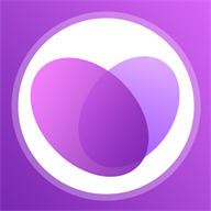 蜜桃影�app2.2.1 手�C版