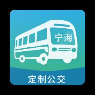 霞客行app客�舳�1.0.0 安卓版
