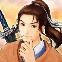 仙�χ�逍�b�w�砉俜桨�1.0.0 最新版