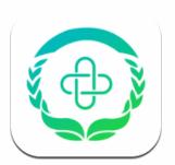 青城健康app