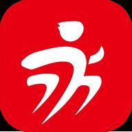 逊享生活app1.0 手机版