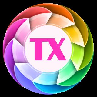 天喜摇号软件1.6.0 官方版