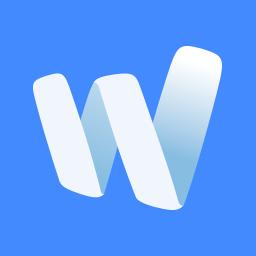 为知笔记(wiz) pc版4.12.1 官方最新安装版