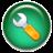 西安银行网银助手1.0.15 最新版