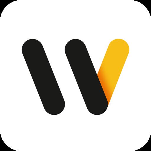 酷壁纸app1.0 安卓手机版