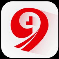 九点上新购物软件1.0.1 最新版