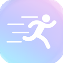 步步多多app