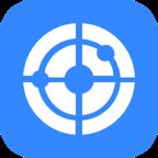 百度手机卫士隐私保护专版1.0.1 最新版