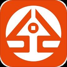 全民公社app1.1.0 安卓版