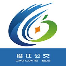 潜江公交1.0.0 手机版