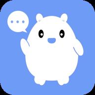 独市聊天软件1.0.0 安卓版