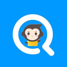 小猿魔题库app4.50.6 安卓版
