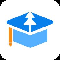 松知在线app1.0.0 手机最新版