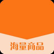 �i橙购物软件1.0.0 安卓版