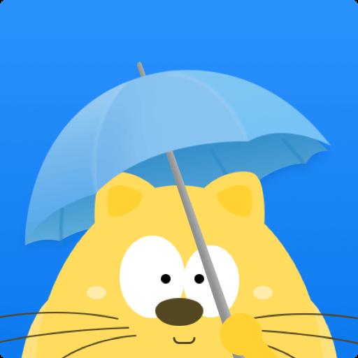 果时天气安卓版1.0.10 手机版