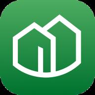 禾筑app2.0 手机版