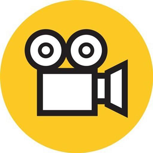 老鸭电影院购票1.6.0 最新版