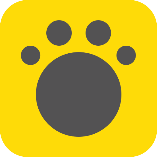 宠友圈(宠物寄养)1.0.1 安卓手机版