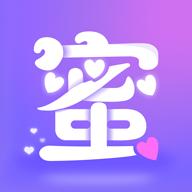 亲蜜约社交软件1.0.3 最新版