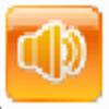 网吧语音大师系统8.5 官方版