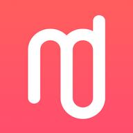 麦地派对交友app1.0.24 安卓版