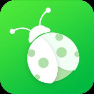 车言车语app1.0.0 安卓最新版