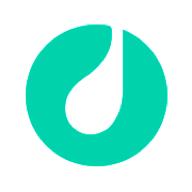 小米K歌app