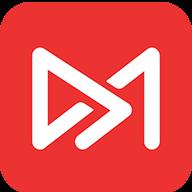 现在电影购票app1.0.5 安卓版