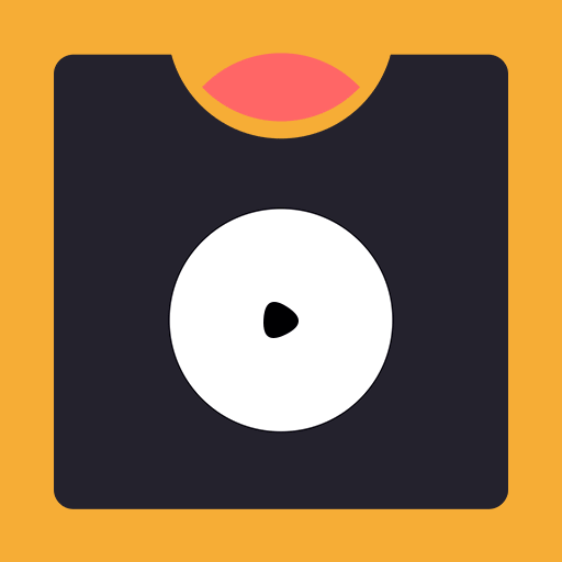 看呀短视频1.0 安卓最新版