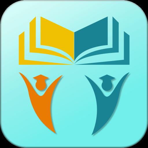 踏实学堂学习app1.0.0 最新版