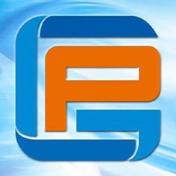 桂平同城网app4.7.2 安卓版