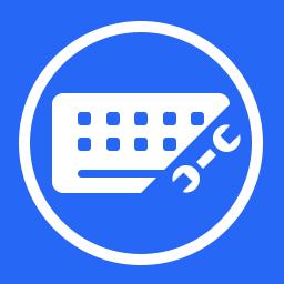 联想键盘无法使用修复工具1.0.2 免费版