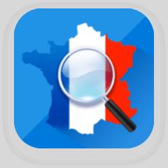 法语助手MAC9.0.4 免费版