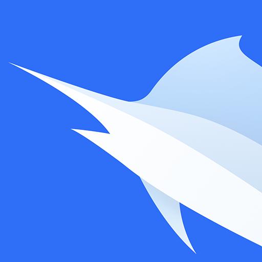 旗鱼浏览器苹果版