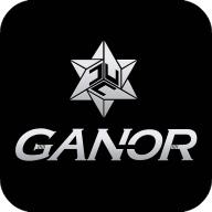 加诺智能软件
