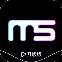 云美�zapp�O果版3.6.8 手�C最新版