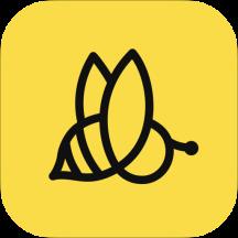 蜜蜂剪辑苹果客户端1.1.6 免费版