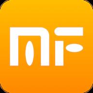 米饭课堂app1.0.0 安卓最新版