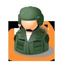 老兵�商工具箱1.0.0.2 �G色版
