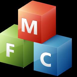 GIF帧提取工具1.0.0.2免费版
