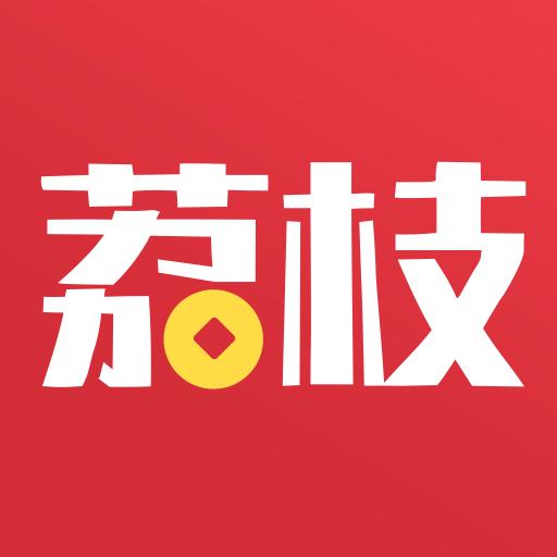 荔枝财经app1.0.2 最新版