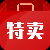 满满特卖app1.0.0 手机版