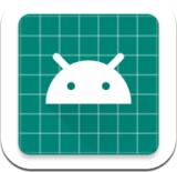 某句查歌�~app1.0 手�C版