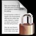 大漠驼铃文件加密器1.0.0 免费版